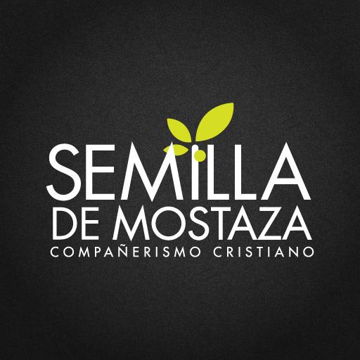 Semilla de Mostaza Mexico