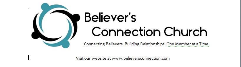 Believer's Connection iChurch