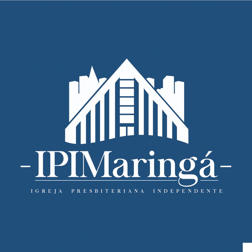 IPI Maringa