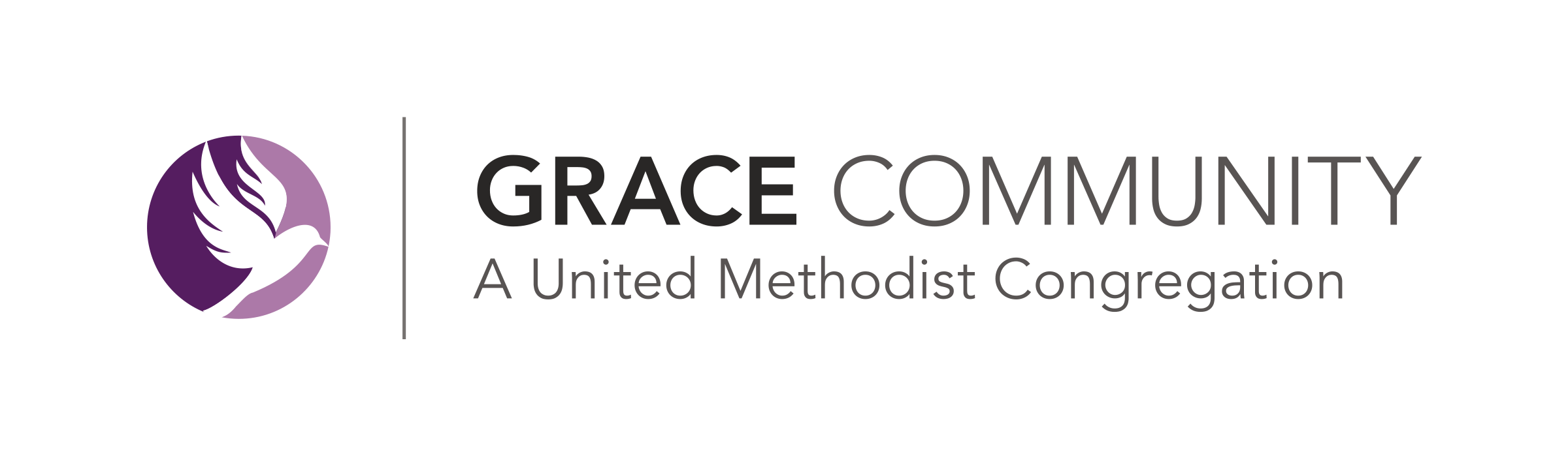 Grace Community UMC