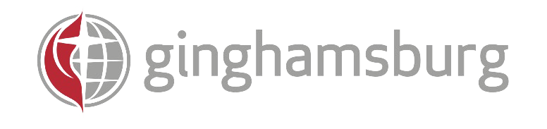 ginghamsburg.org