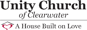 Unity Church of Clearwater