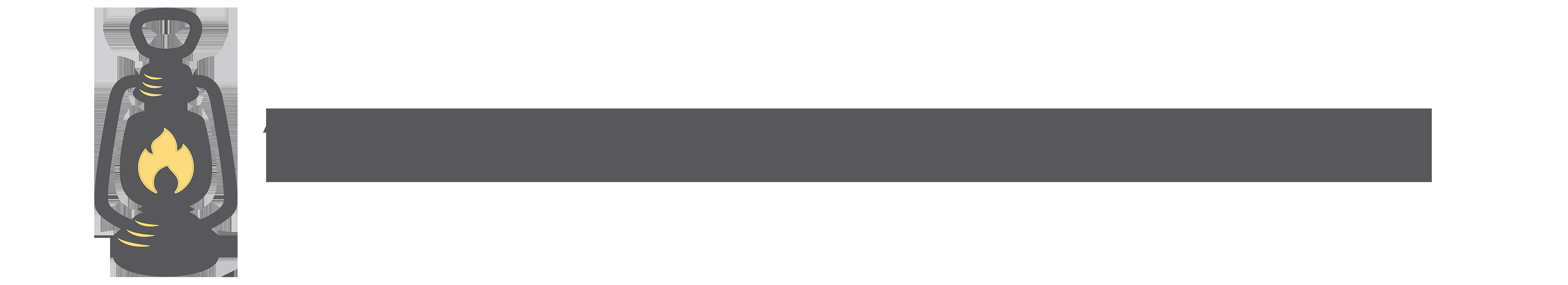 The Porch Church