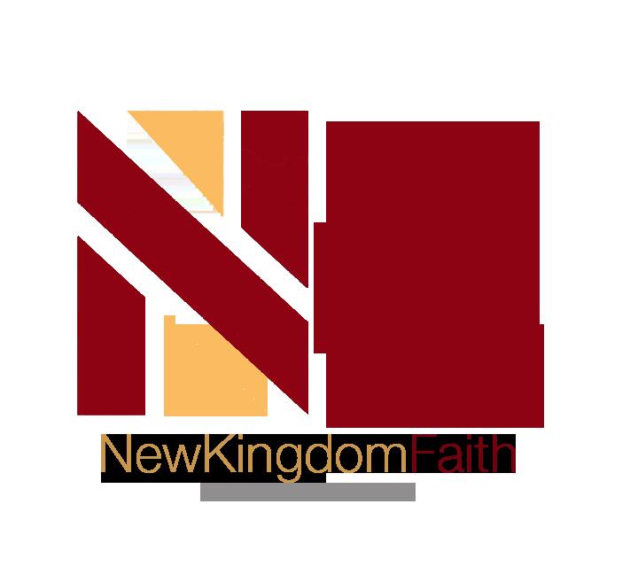 New Kingdom Faith Christian Church