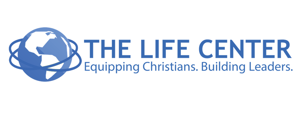The Life Center