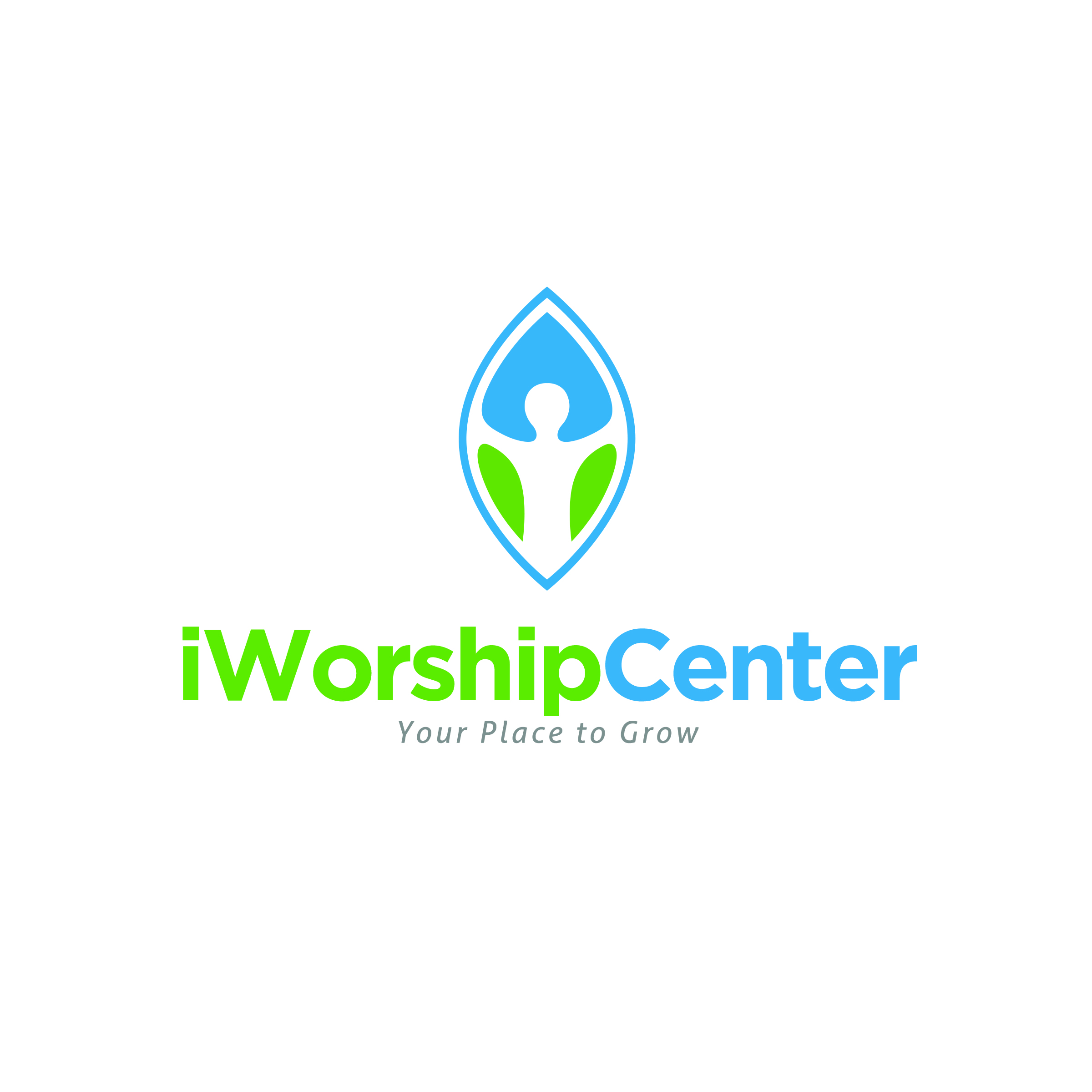 iWorshipCenter
