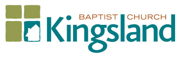 Kingsland Baptist Church
