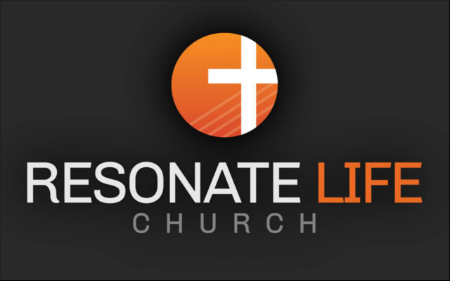Resonate Life Church