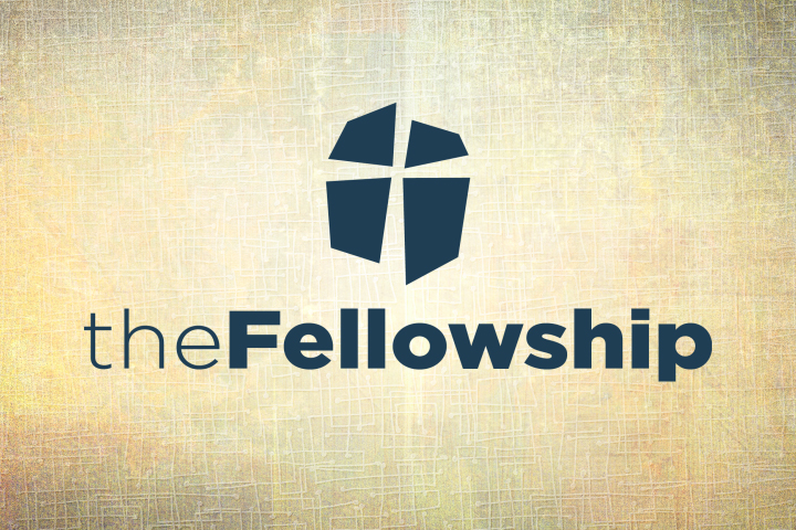 Fellowship Ministries Nashville