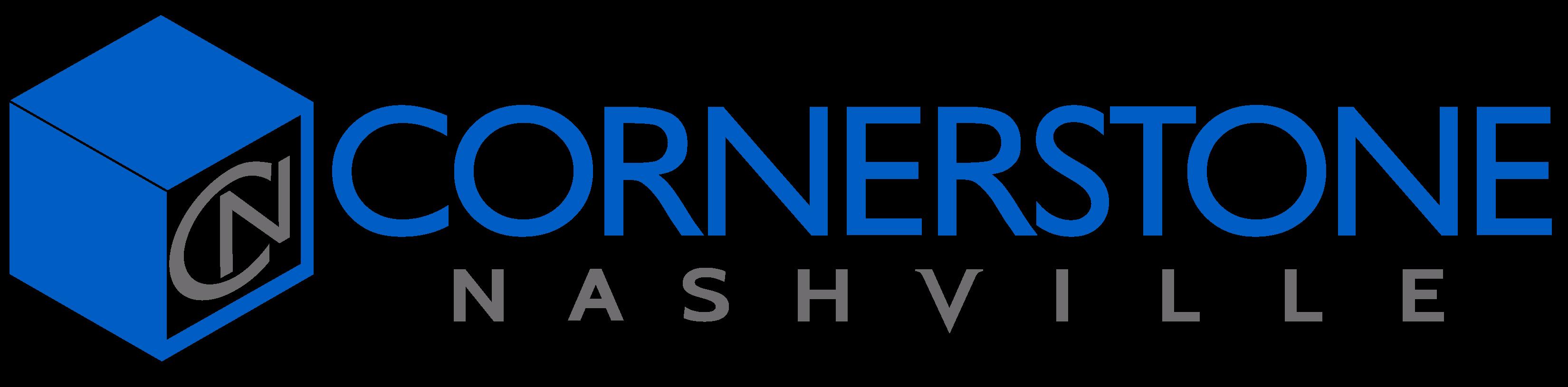 Cornerstone Nashville