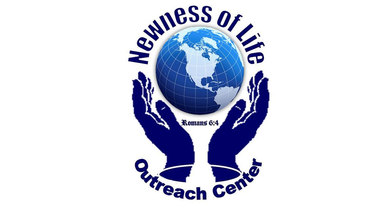 Newness of Life Outreach Center