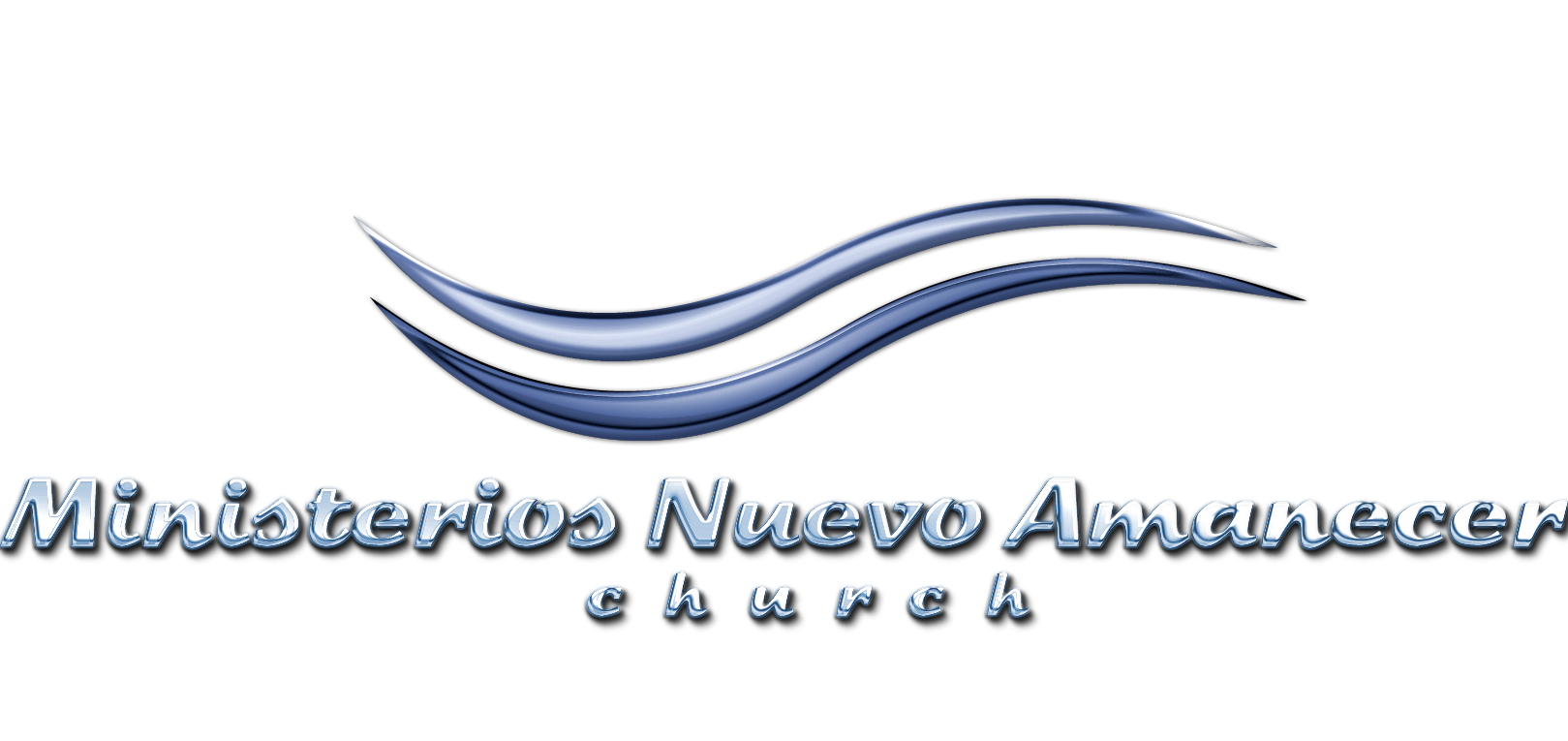 Nuevo Amanecer Church