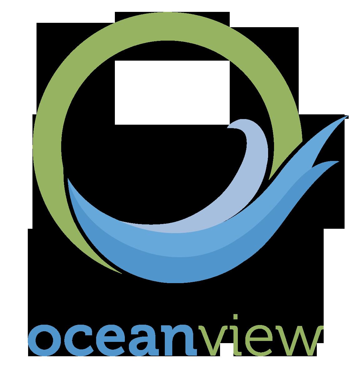 Ocean View Baptist