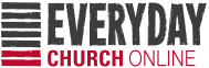 Everyday Church Online