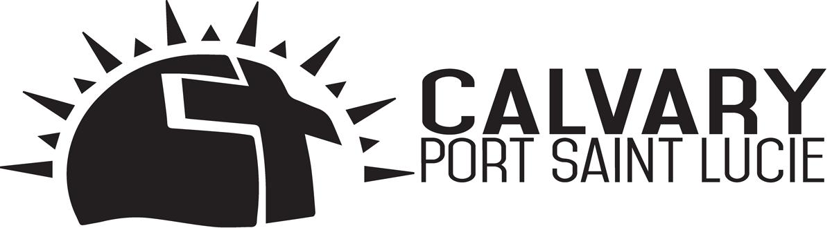 Calvary Port Saint Lucie