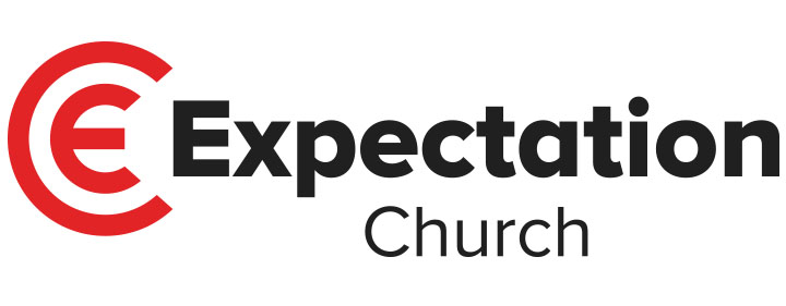 Expectation Church