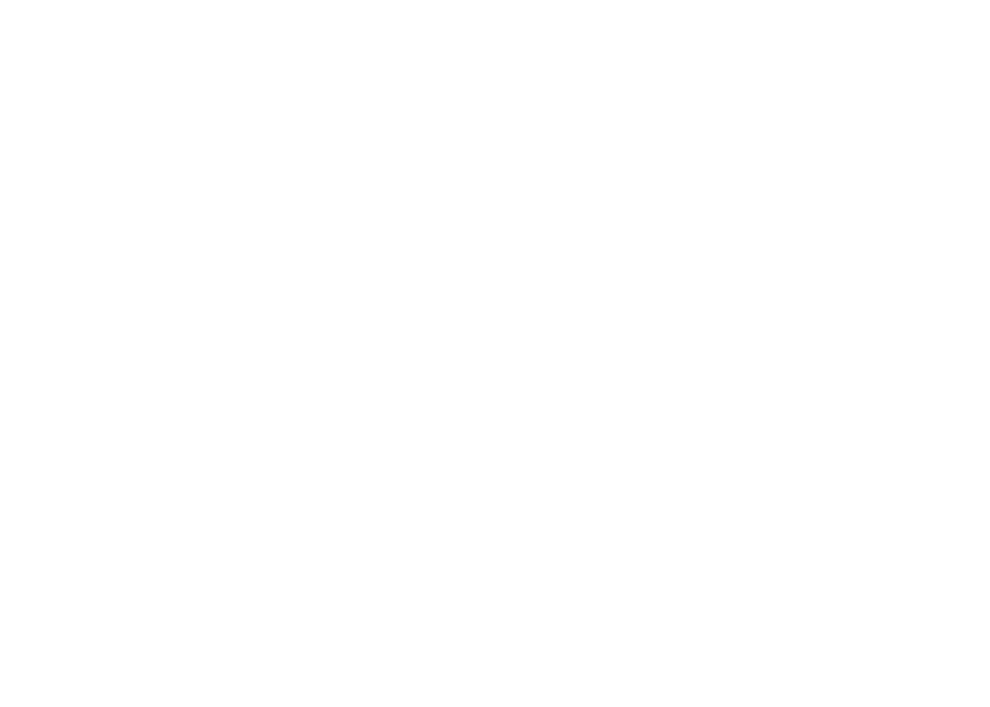 Chapelwood Baptist Church