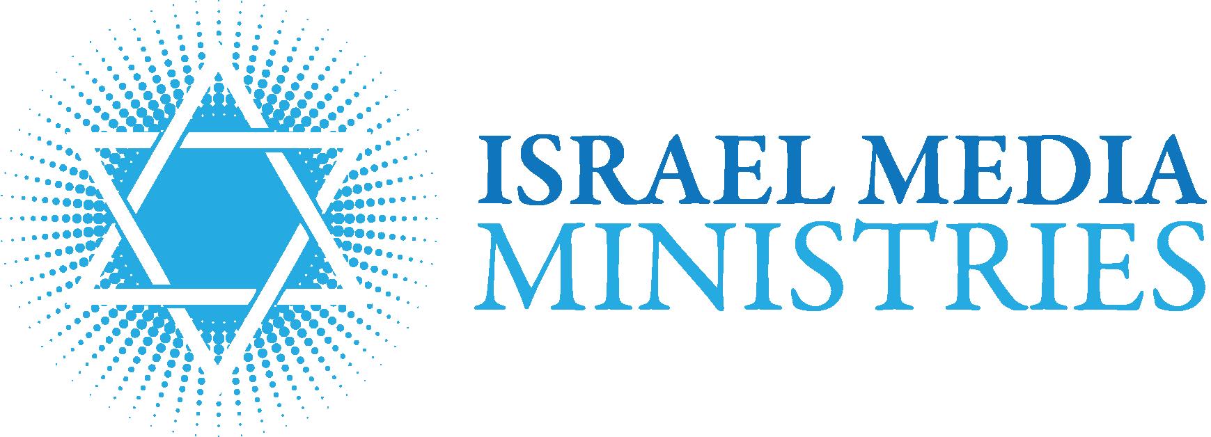 Israel Media Ministries