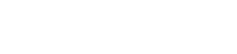 Kingdom Life Christian Church