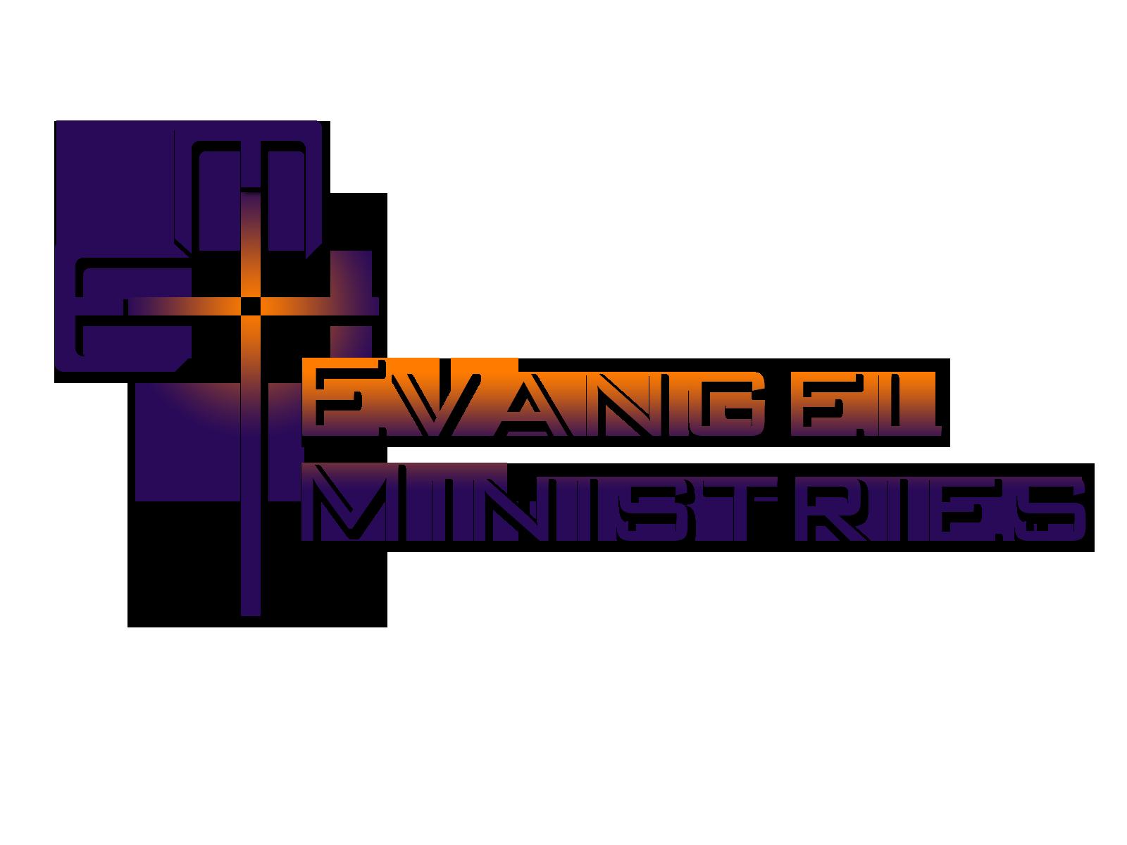 Evangel Ministries