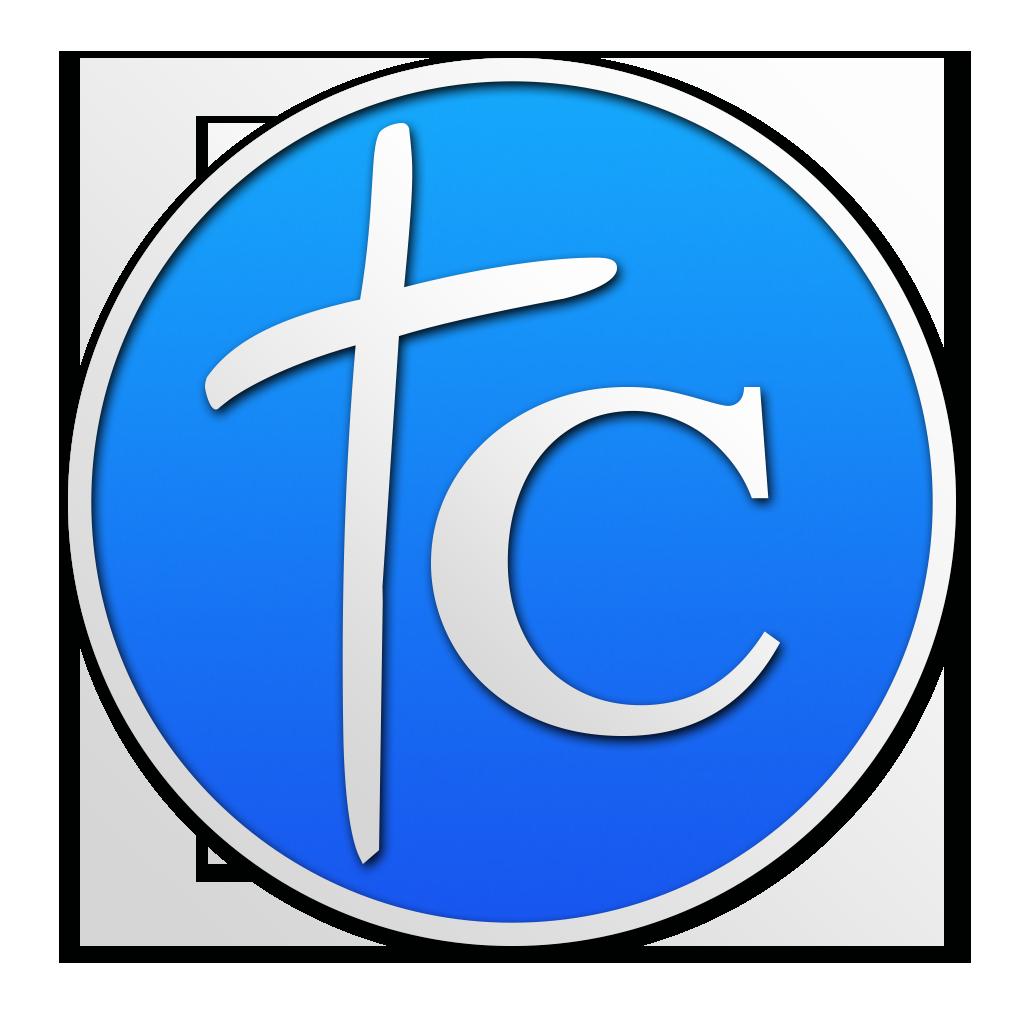 The Church International