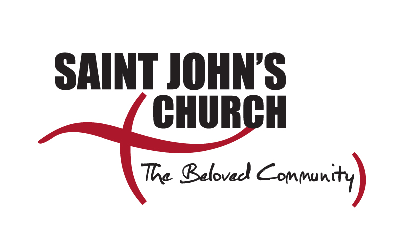 Saint John's Church (The Beloved Community)