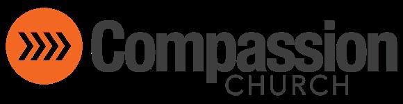 Compassion Church