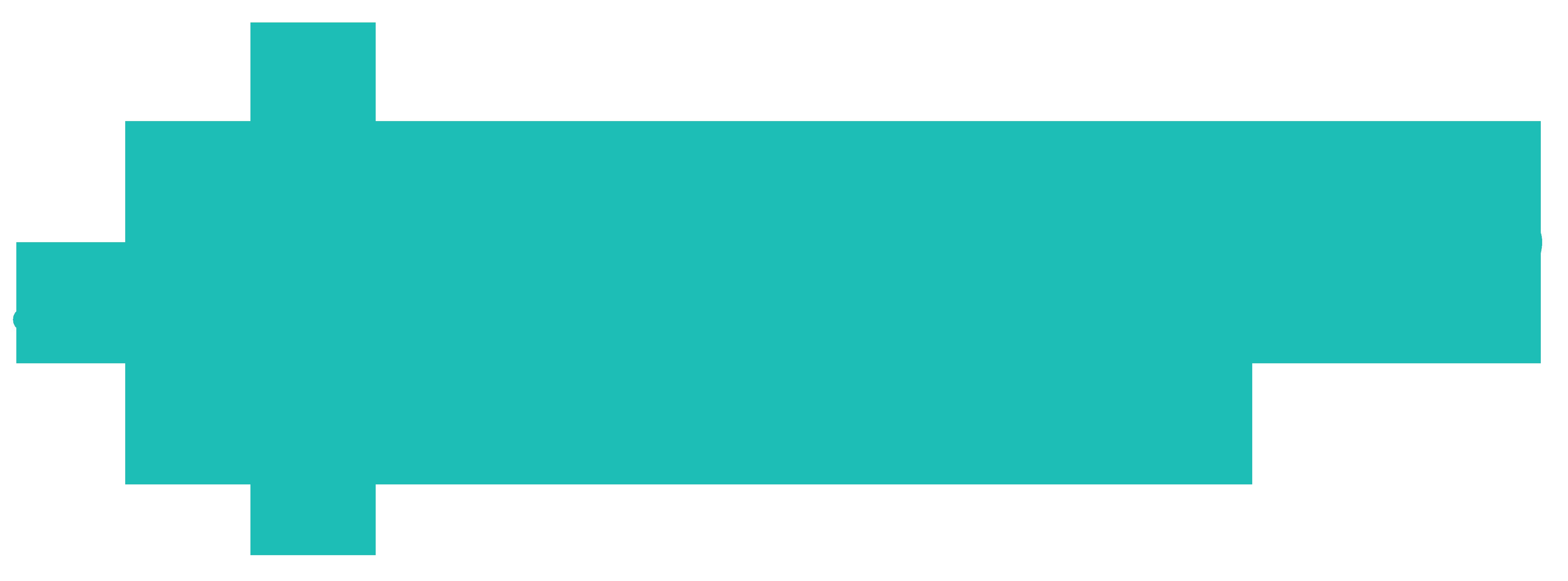 Awakening Church Online