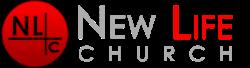 New Life Church Online