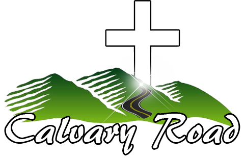 Calvary Road Baptist Church