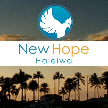 New Hope Haleiwa