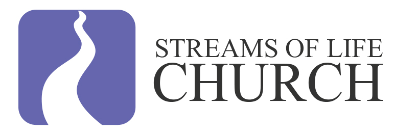 Streams of Life Church