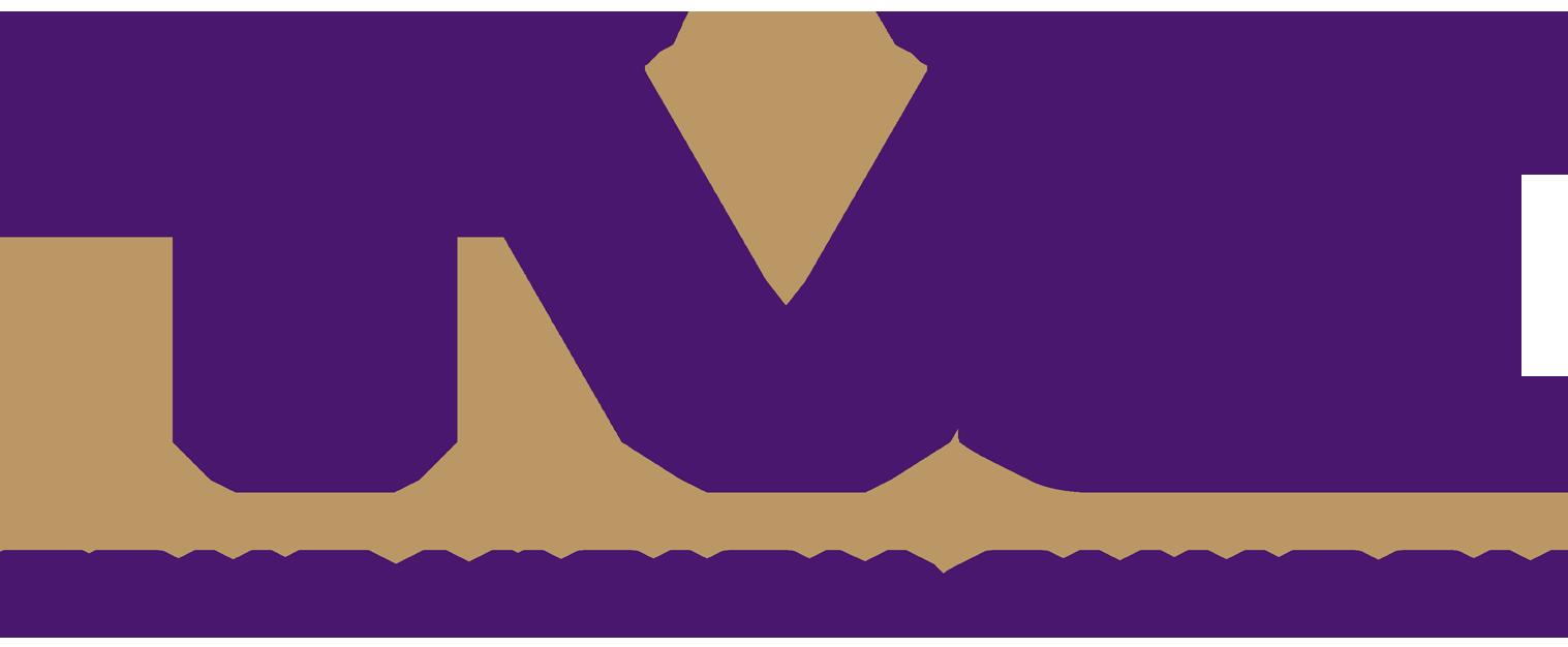 True Vision Church