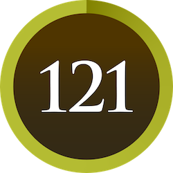 121 Community Church | Leading People to Live for Jesus Christ