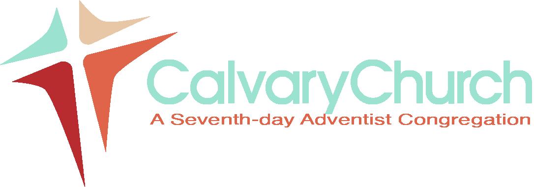 Calvary SDA Davenport