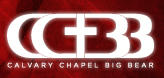 Calvary Chapel of Big Bear