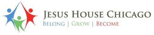 Jesus House Chicago