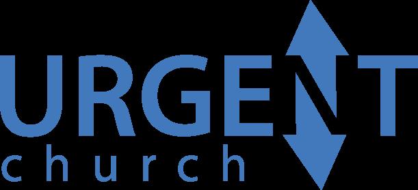 Urgent Church