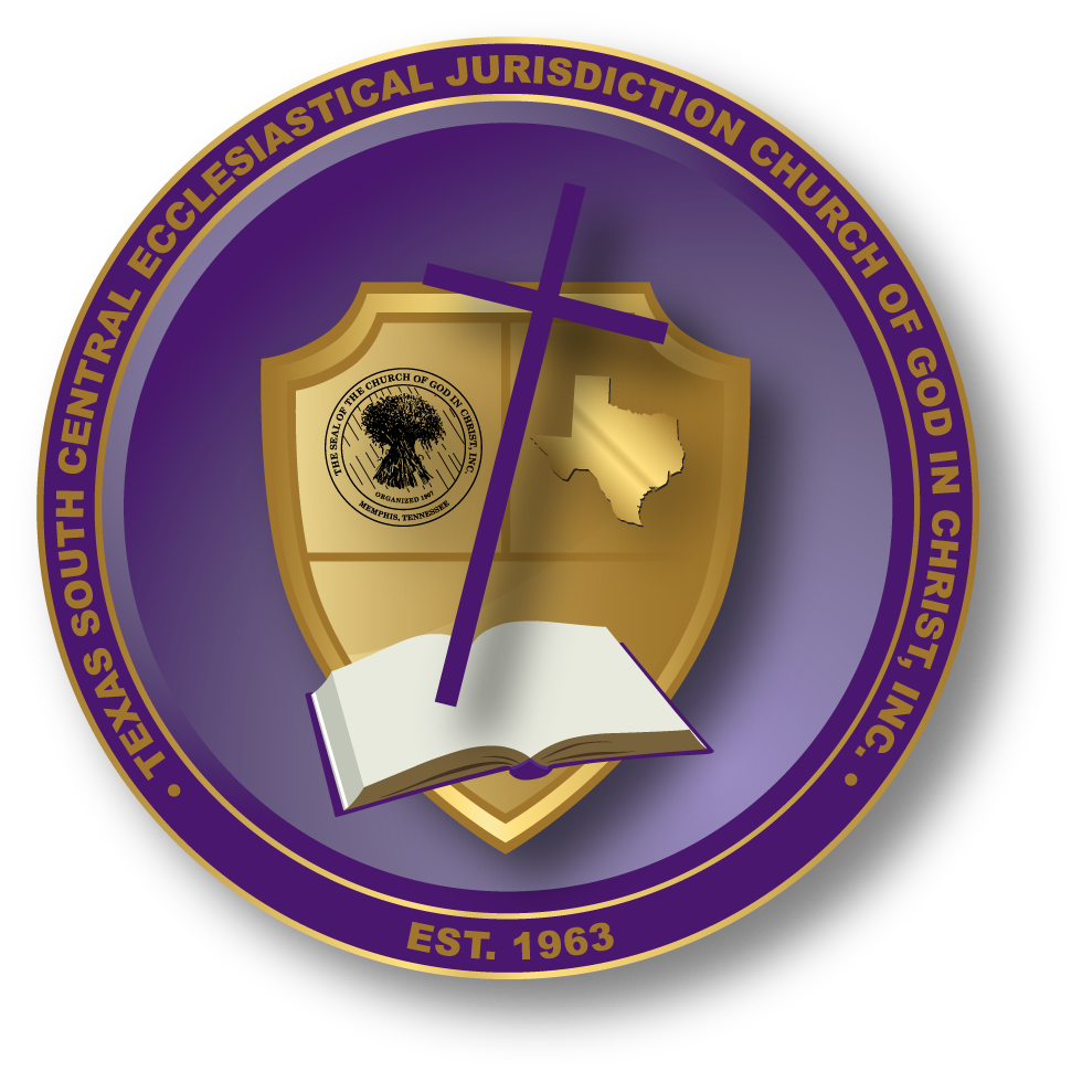 Texas South Central Ecclesiastical Jurisdiction