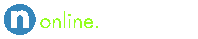 newlife Online