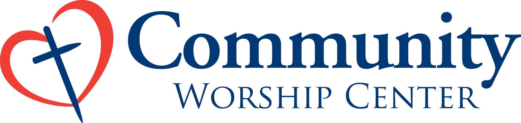 Community Worship Center
