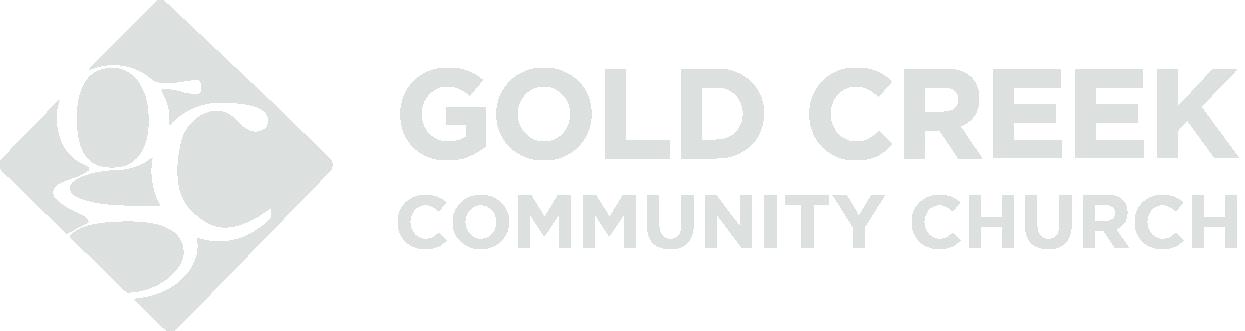 Gold Creek Community Church