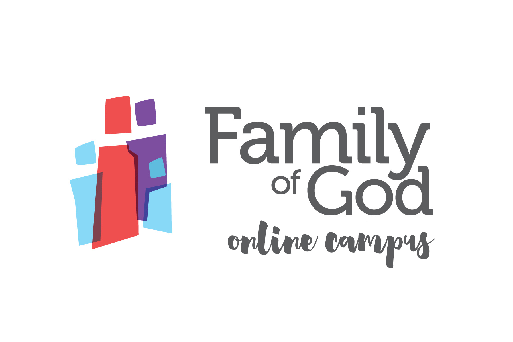 Family Of God Community Church