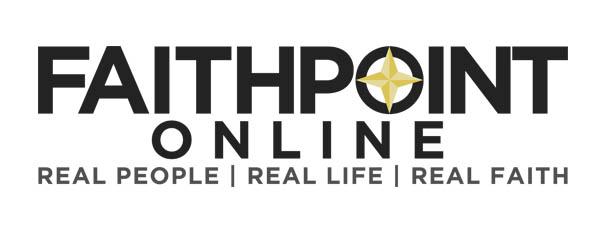 FaithPoint UMC