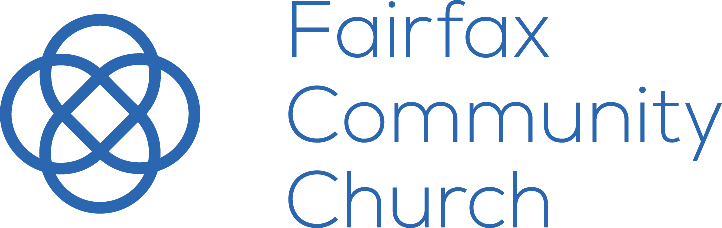 fairfax community church, missions