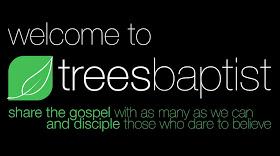 Trees Baptist Church