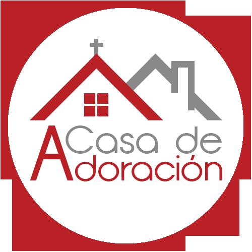 Casa de Adoración Live