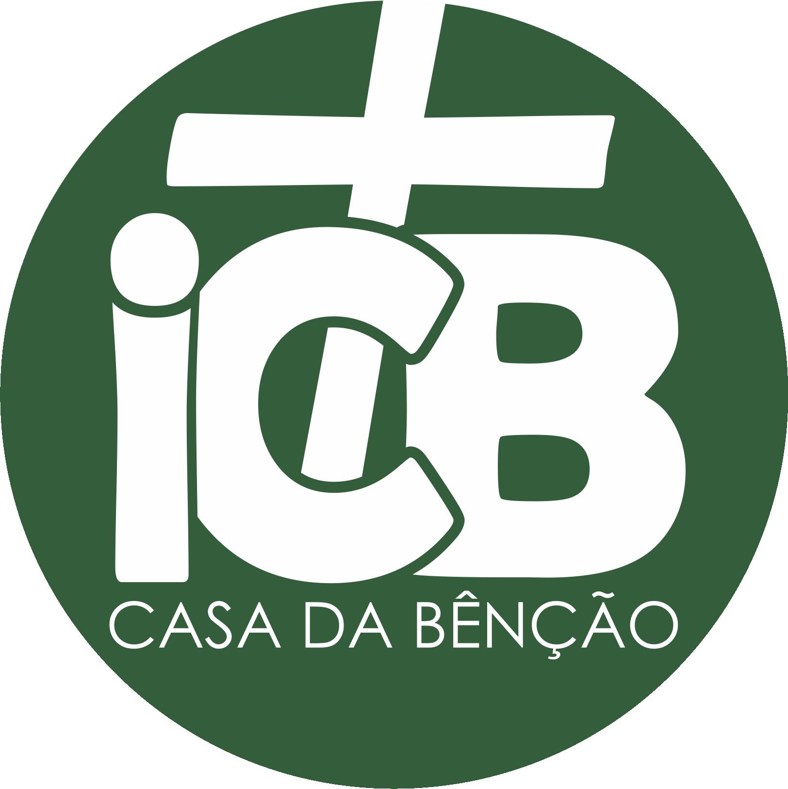 ICB Mauá