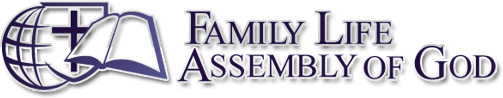 Family Life Church Assembly of God