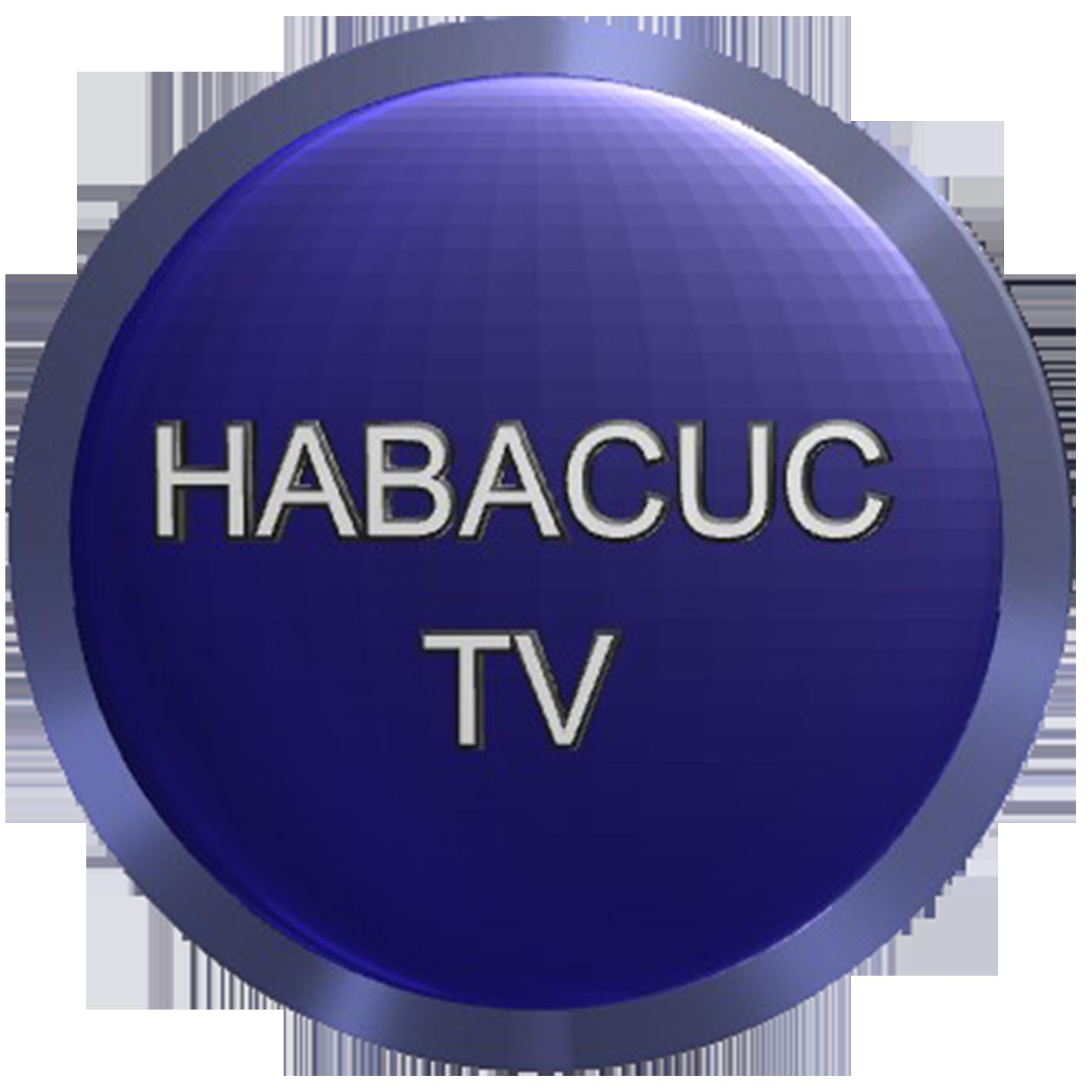 HABACUC TV